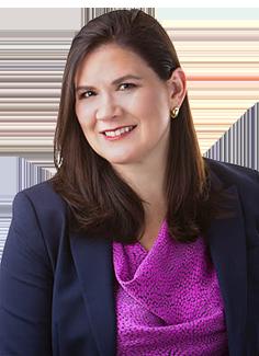 Kristin Osborn, Psychotherapist